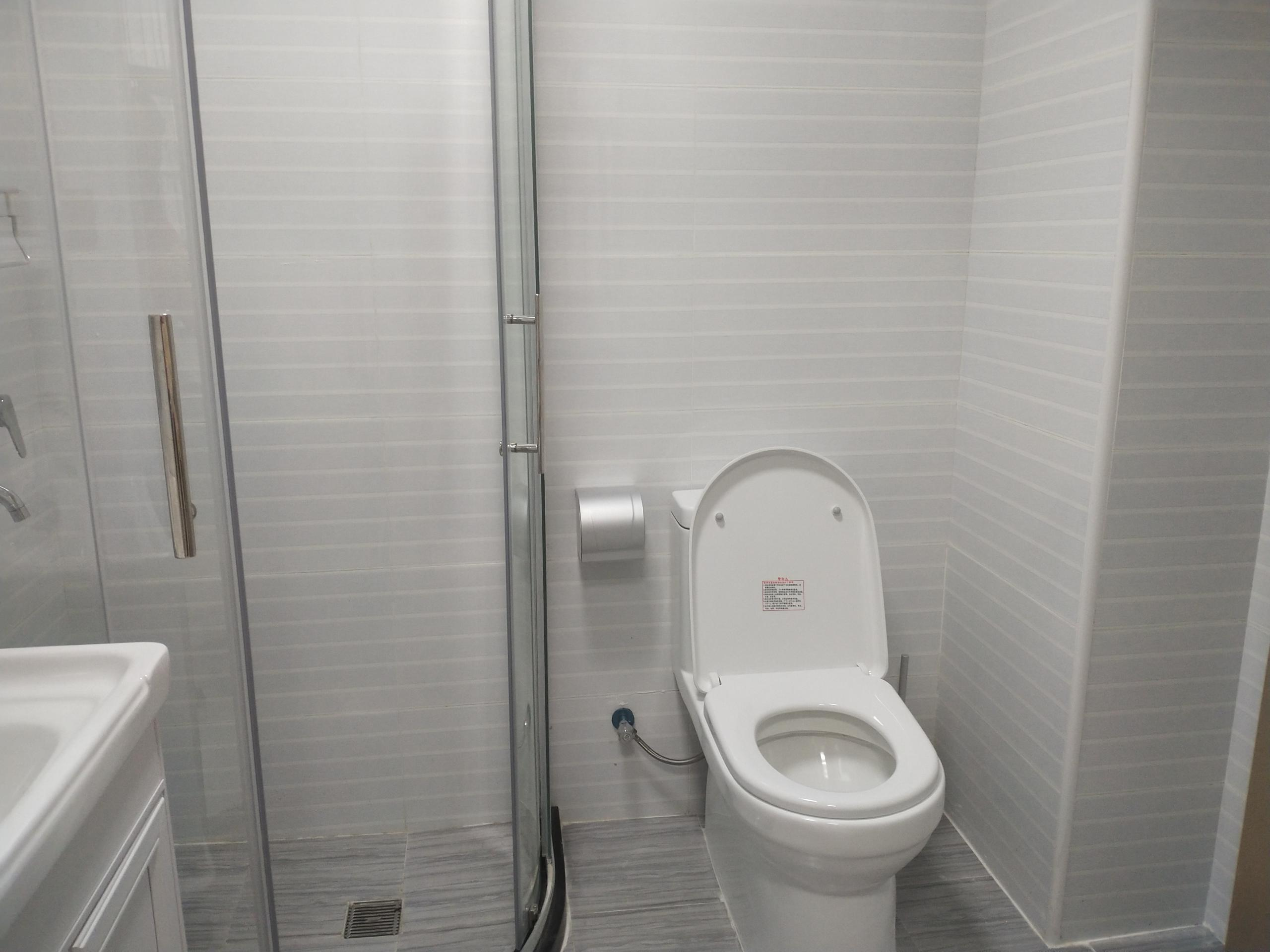 晓港湾3室1厅1卫西南朝向仅225万元